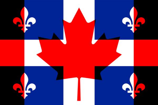 Quebec Immigrant Investor Program 2018