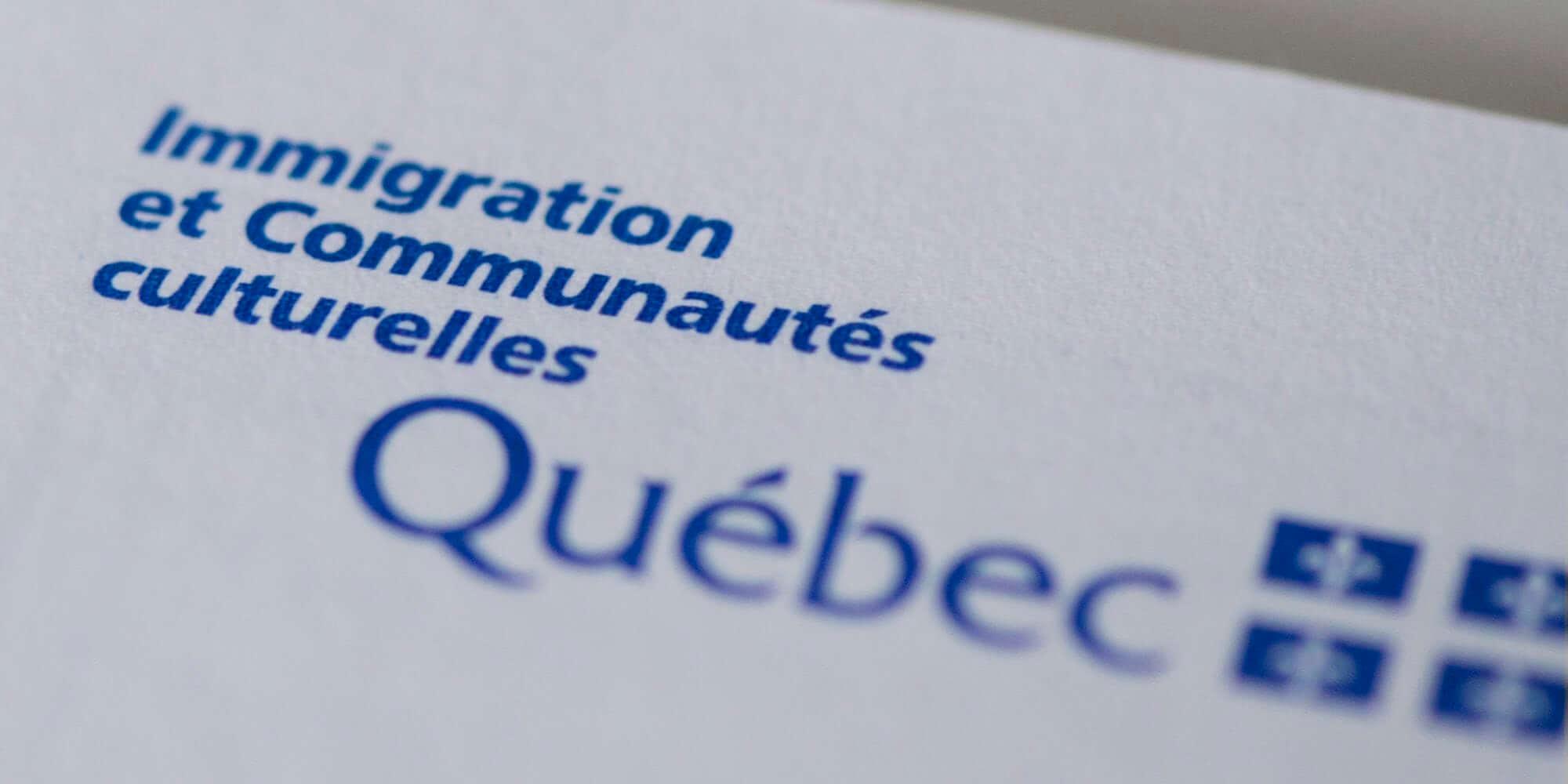 Quebec PNP