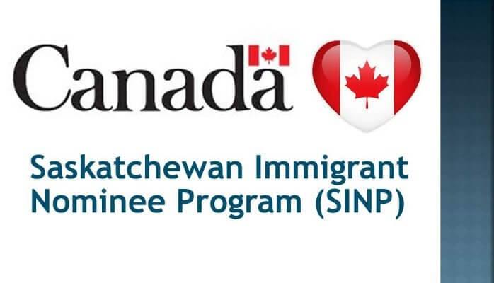 saskatchewan immigrant nominee program 2018 from india
