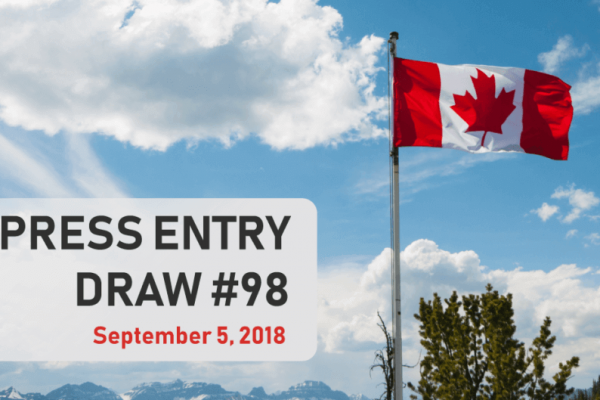 canada express entry program step by step