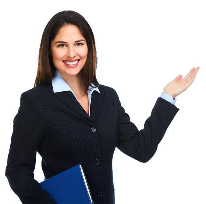 Best immigration consultant in Noida