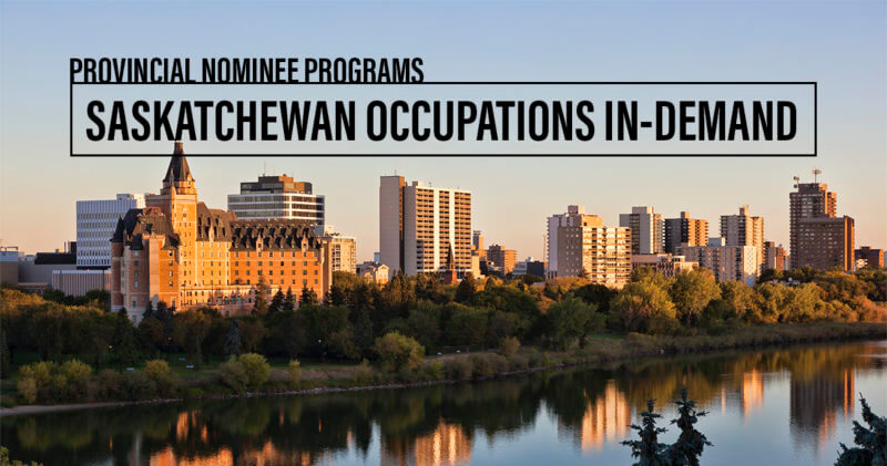 Image result for saskatchewan immigration