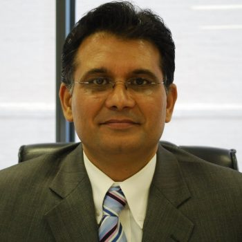 Sanjay Deshwal