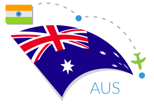 Australia Permanent Residency
